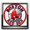 [ Release ] nine hd-redsox.png