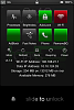 CLASSified HD [Cydia  RELEASED]-img_0862.png