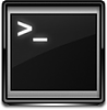 CLASSified HD [Cydia  RELEASED]-terminal.png