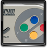 CLASSified HD [Cydia  RELEASED]-snes4iphone.png
