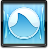 CLASSified HD [Cydia  RELEASED]-grooveshark.png