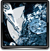CLASSified HD [Cydia  RELEASED]-icon.png