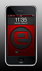 [Release] Escape-ls_red.png