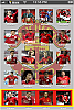 Manchester United Theme-man.png