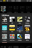 CLASSified HD [Cydia  RELEASED]-img_0047.png