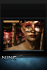 [ Release ] nine hd-12.png