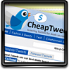 CLASSified HD [Cydia  RELEASED]-twitter.png