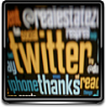 CLASSified HD [Cydia  RELEASED]-twitter-2.png