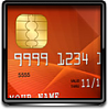CLASSified HD [Cydia  RELEASED]-ewallet.png
