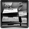 CLASSified HD [Cydia  RELEASED]-docstogo.png