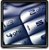 CLASSified HD [Cydia  RELEASED]-icon-2x.png