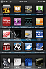 CLASSified HD [Cydia  RELEASED]-picture-002.png