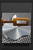 CLASSified HD [Cydia  RELEASED]-metal-apple.png
