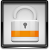 CLASSified HD [Cydia  RELEASED]-quicklock.png