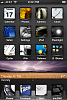 CLASSified HD [Cydia  RELEASED]-img_0274.png