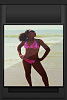 CLASSified HD [Cydia  RELEASED]-natalie-frame.png