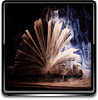 CLASSified HD [Cydia  RELEASED]-ibook.png