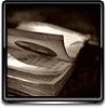 CLASSified HD [Cydia  RELEASED]-icon-iphone-2x.png