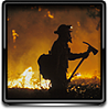 CLASSified HD [Cydia  RELEASED]-firewall-ip.png