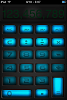 AfterHours Released-calc.png