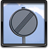 CLASSified HD [Cydia  RELEASED]-speedtest.png
