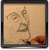 CLASSified HD [Cydia  RELEASED]-sketchme.png