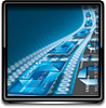 CLASSified HD [Cydia  RELEASED]-chase1.png