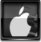 [Released ]    [ CLASSified  *iOS4 Ready* ]-app-store.png
