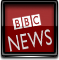 [Released ]    [ CLASSified  *iOS4 Ready* ]-bbc-news.png
