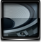 [Released ]    [ CLASSified  *iOS4 Ready* ]-music.png