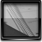 [Released ]    [ CLASSified  *iOS4 Ready* ]-notes.png