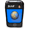 Buuf iPhone 4-iphone.png