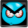 CLASSified HD [Cydia  RELEASED]-insomnia.png