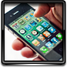 CLASSified HD [Cydia  RELEASED]-phone.png