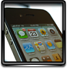 CLASSified HD [Cydia  RELEASED]-phone1.png