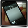 CLASSified HD [Cydia  RELEASED]-phone3.png