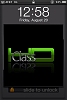 CLASSified HD [Cydia  RELEASED]-img_0305.png