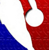 CLASSified HD [Cydia  RELEASED]-nba-gt-lite.png