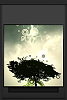 CLASSified HD [Cydia  RELEASED]-tree.png