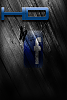 CLASSified HD [Cydia  RELEASED]-default-2x.png