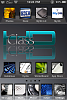 CLASSified HD [Cydia  RELEASED]-img_0307.png