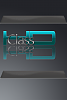 CLASSified HD [Cydia  RELEASED]-eleghdteal.png