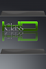 CLASSified HD [Cydia  RELEASED]-elegancehdshadow.png