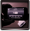 CLASSified HD [Cydia  RELEASED]-icon-2x-4-.png