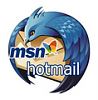 CLASSified HD [Cydia  RELEASED]-rsz_site-hotmail.png