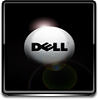 CLASSified HD [Cydia  RELEASED]-dell.png
