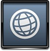 CLASSified HD [Cydia  RELEASED]-open.png
