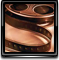 CLASSified HD [Cydia  RELEASED]-settingsicon-2x.png