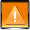 CLASSified HD [Cydia  RELEASED]-crash-reporter.png