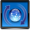 CLASSified HD [Cydia  RELEASED]-updatr.png